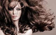 Become a Certified Hair Extension Artist