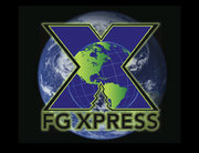 Global Business Opportunity / FG Xpress Power Strips