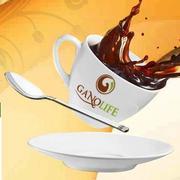 GANOLIFE CANADA - BUSINESS OPPORTUNITY