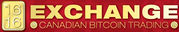 Buy or Sell Bitcoin in Canada