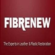 Fibrenew | Best Franchise Business Opportunity