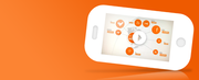 Ensuite Media Offers Better,  Faster,  and Cheaper Social Media Services