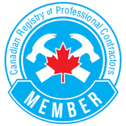Provincial Territory Rights/Sales Manager