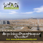 """Join an exceptional social community """"Bahria Community"""""""