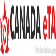 Electronic Travel Authorization CA (eTA Canada)