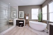Reliable Home Renovations in Coquitlam