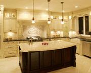 Cheap Kitchen Cabinets Calgary
