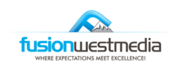 Managed Services Provider Kelowna - Fusion Westmedia