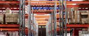 ecommerce warehousing